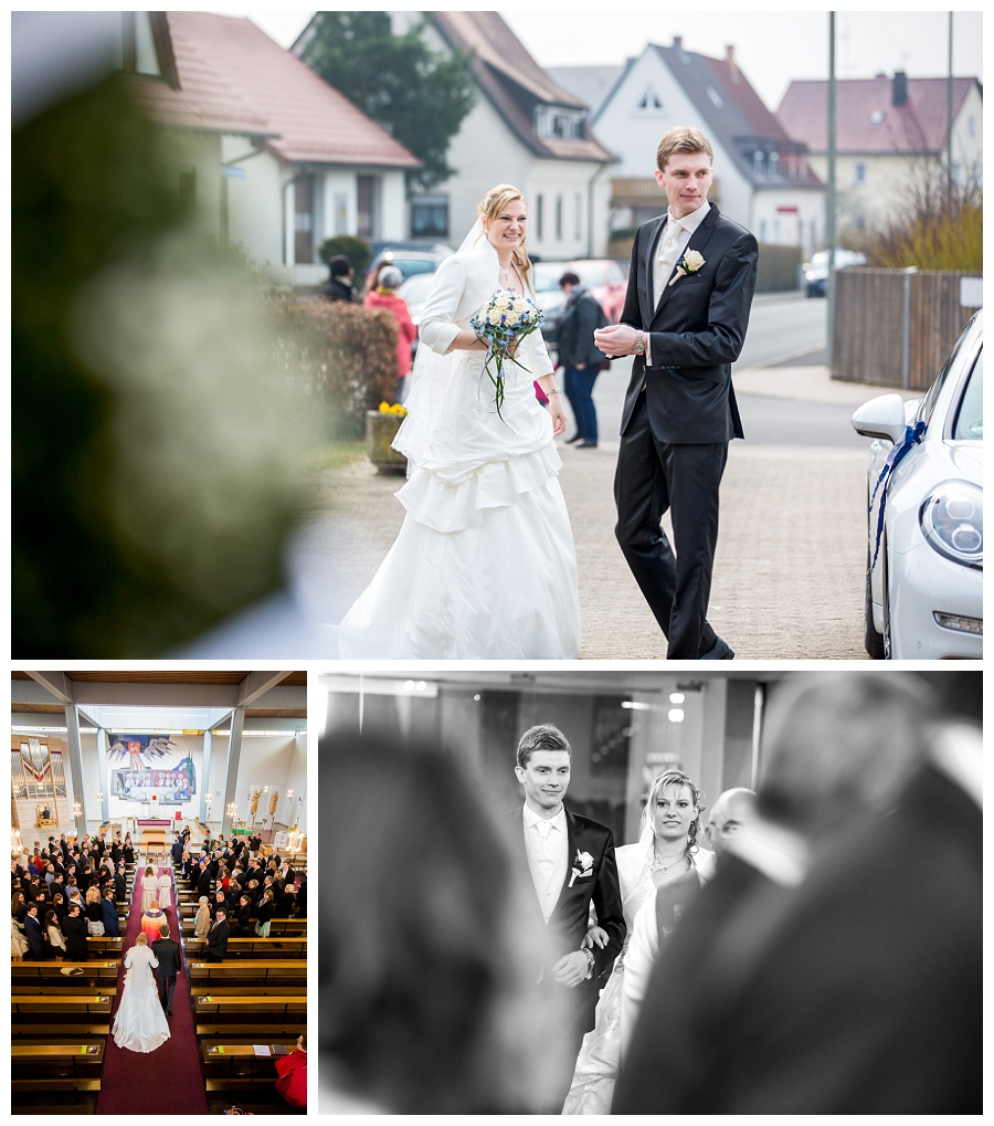 ClaudiaPelnyFotografie_Hochzeit_Bamberg_Nuernberg_Forchheim_0021