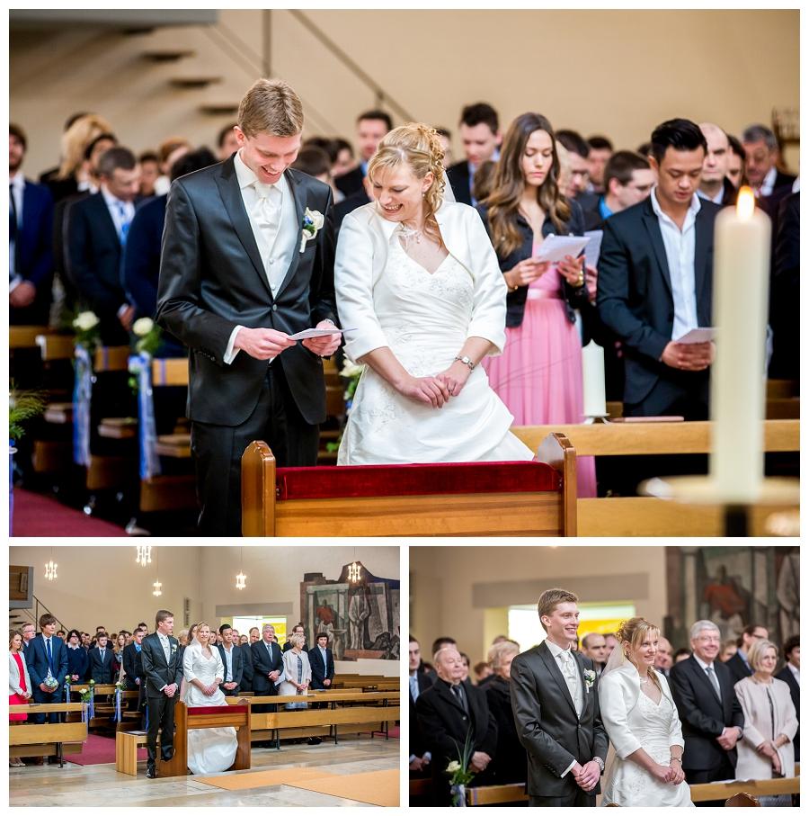 ClaudiaPelnyFotografie_Hochzeit_Bamberg_Nuernberg_Forchheim_0022