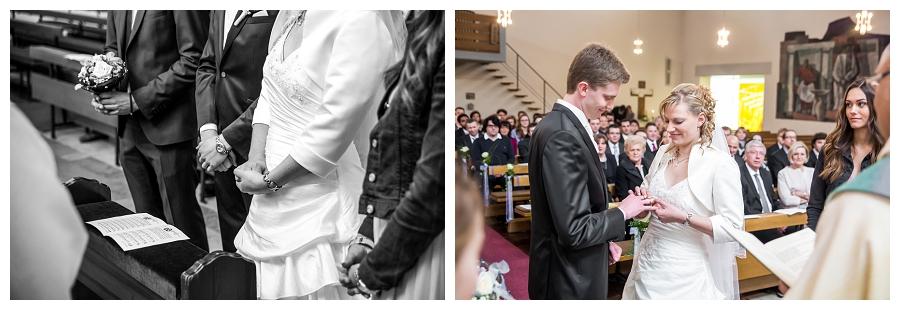 ClaudiaPelnyFotografie_Hochzeit_Bamberg_Nuernberg_Forchheim_0023