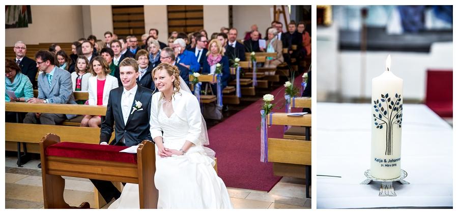ClaudiaPelnyFotografie_Hochzeit_Bamberg_Nuernberg_Forchheim_0024