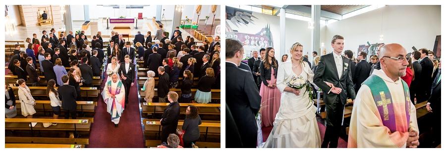 ClaudiaPelnyFotografie_Hochzeit_Bamberg_Nuernberg_Forchheim_0025