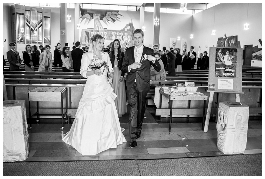 ClaudiaPelnyFotografie_Hochzeit_Bamberg_Nuernberg_Forchheim_0026
