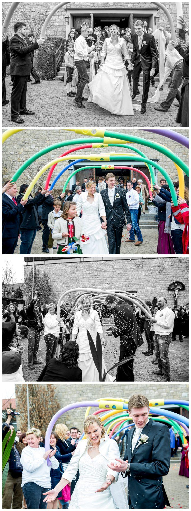 ClaudiaPelnyFotografie_Hochzeit_Bamberg_Nuernberg_Forchheim_0028