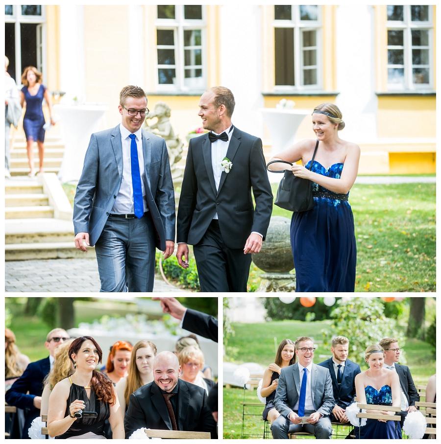 Hochzeit_Schloss_Jägersburg_Forchheim,Nürnberg,Bamberg_0001