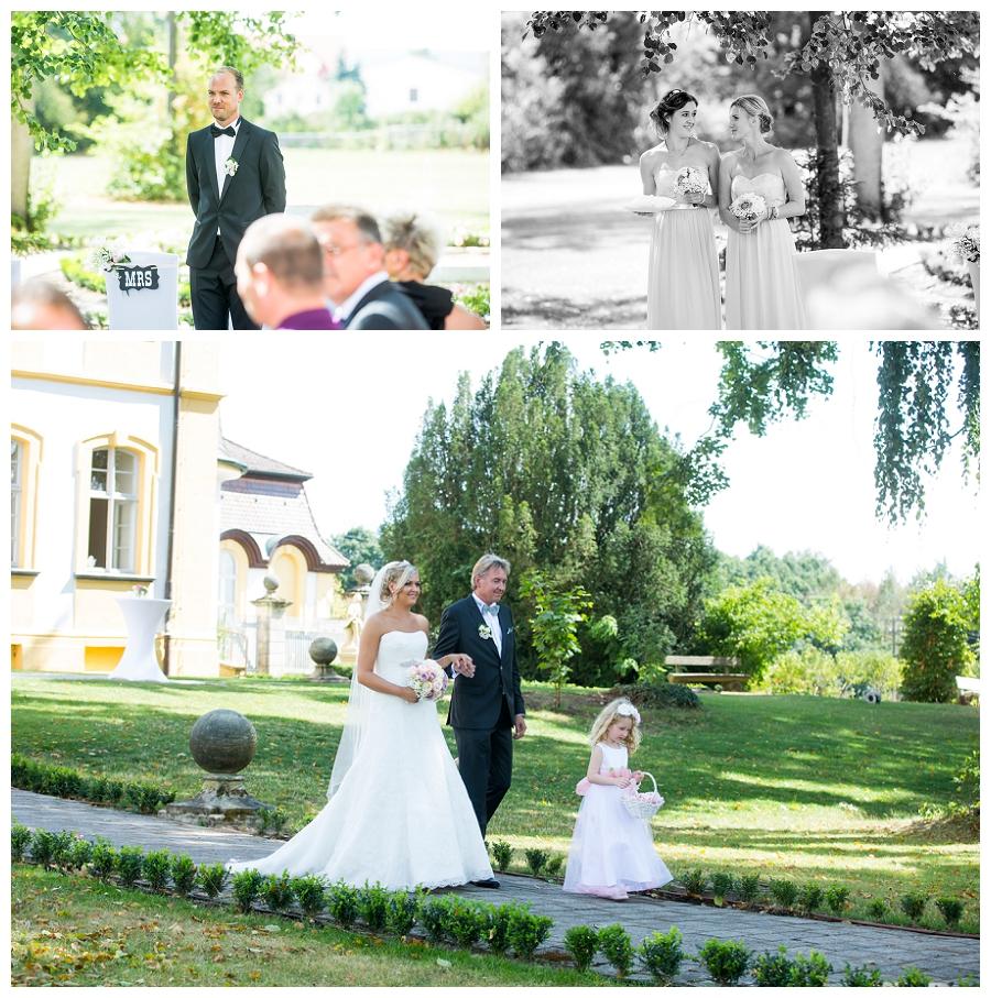 Hochzeit_Schloss_Jägersburg_Forchheim,Nürnberg,Bamberg_0002