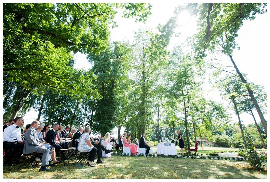 Hochzeit_Schloss_Jägersburg_Forchheim,Nürnberg,Bamberg_0006