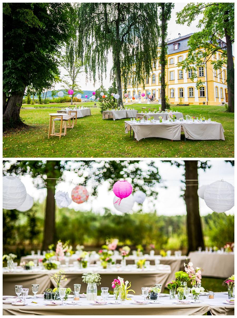 Hochzeit_Schloss_Jägersburg_Forchheim,Nürnberg,Bamberg_0030