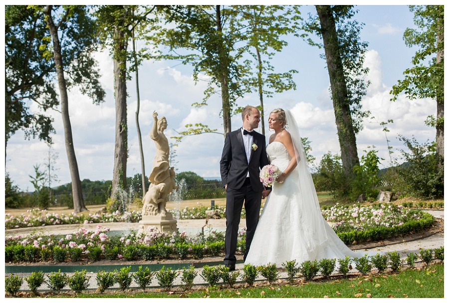 Hochzeit_Schloss_Jägersburg_Forchheim,Nürnberg,Bamberg_0038