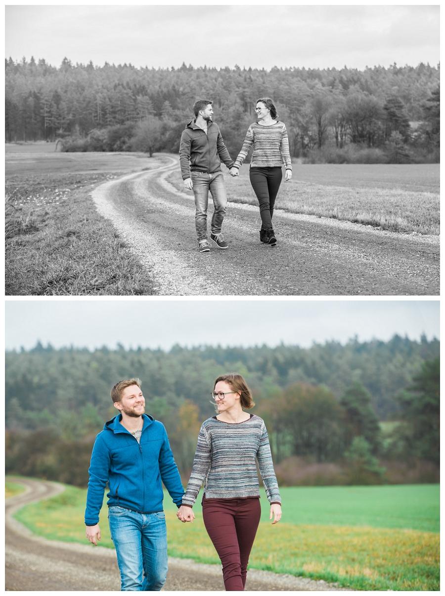 Hochzeitsbilder_Nürnberg-Bamberg-Engagement-Shooting_0001