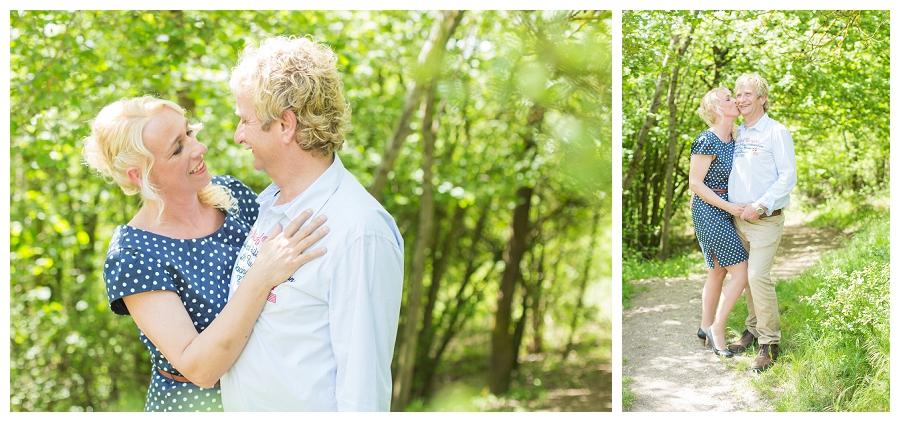Hochzeitsbilder_Nuernberg_Fuerth-Erlangen_Engagement-Shooting_beiForchheim_0012