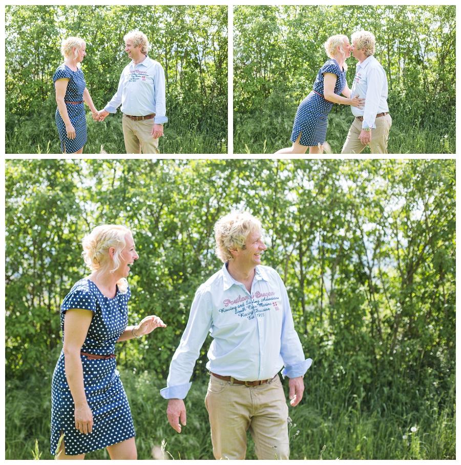 Hochzeitsbilder_Nuernberg_Fuerth-Erlangen_Engagement-Shooting_beiForchheim_0016