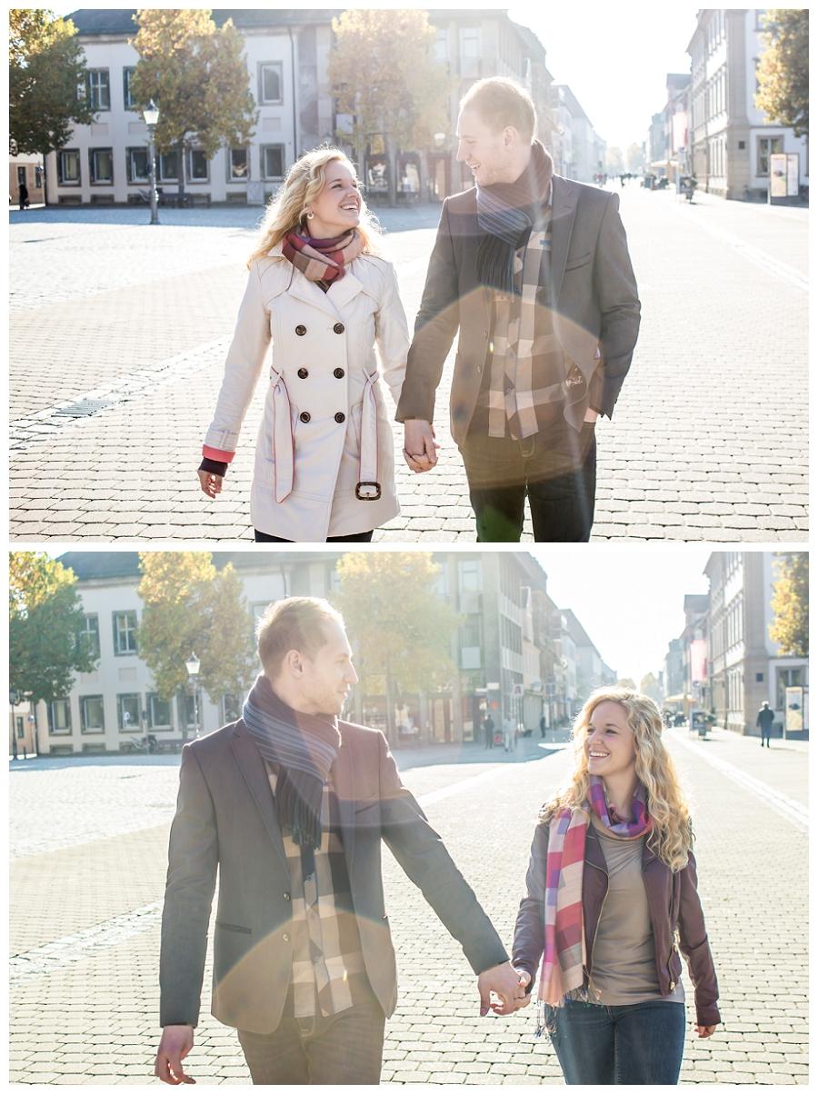 Hochzeitsbilder_Nuernberg_Fuerth-Erlangen_Engagement-Shooting_inErlangen_0001