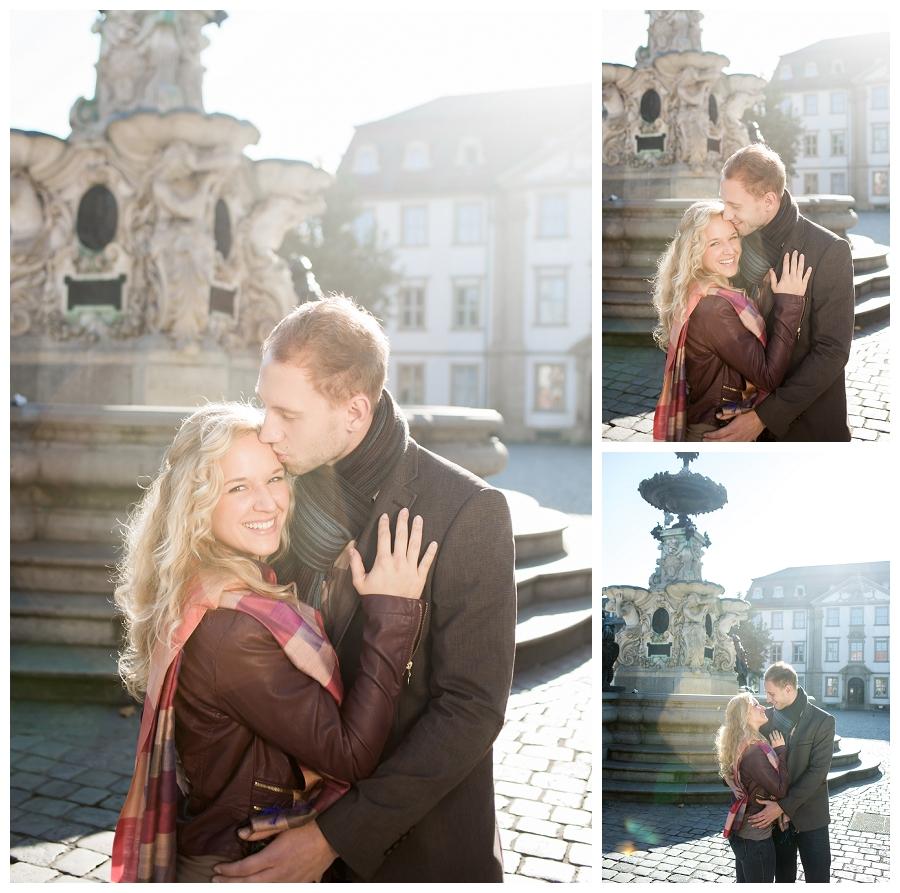 Hochzeitsbilder_Nuernberg_Fuerth-Erlangen_Engagement-Shooting_inErlangen_0002