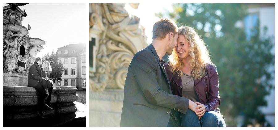Hochzeitsbilder_Nuernberg_Fuerth-Erlangen_Engagement-Shooting_inErlangen_0003