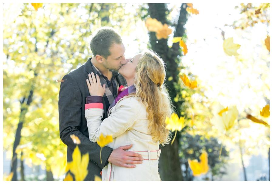 Hochzeitsbilder_Nuernberg_Fuerth-Erlangen_Engagement-Shooting_inErlangen_0008