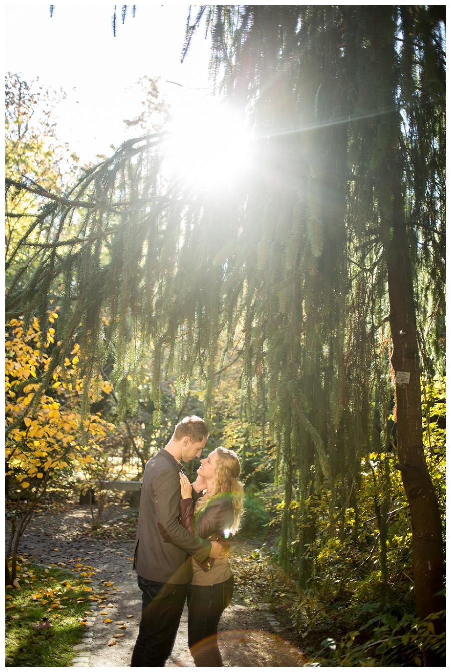 Hochzeitsbilder_Nuernberg_Fuerth-Erlangen_Engagement-Shooting_inErlangen_0011