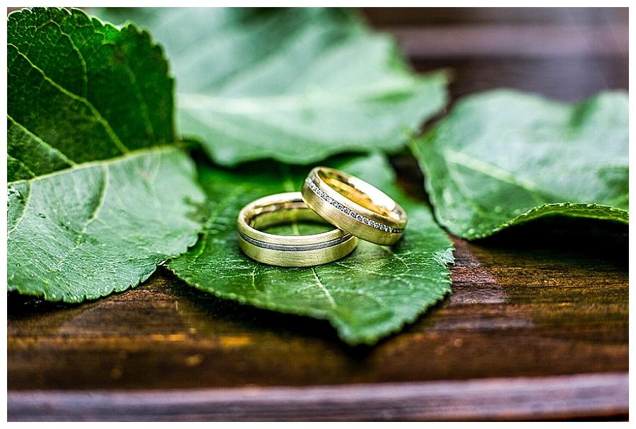 Hochzeitsbilder_Nuernberg_Scheßlitz_Bamberg_Giechburg_0003