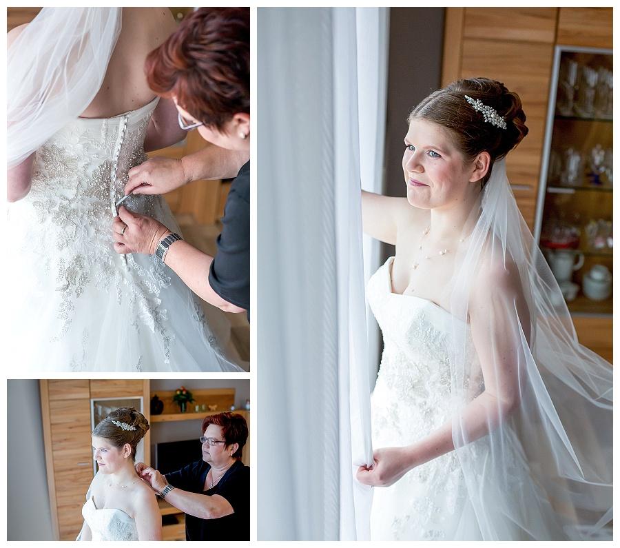 Hochzeitsbilder_Nuernberg_Scheßlitz_Bamberg_Giechburg_0005