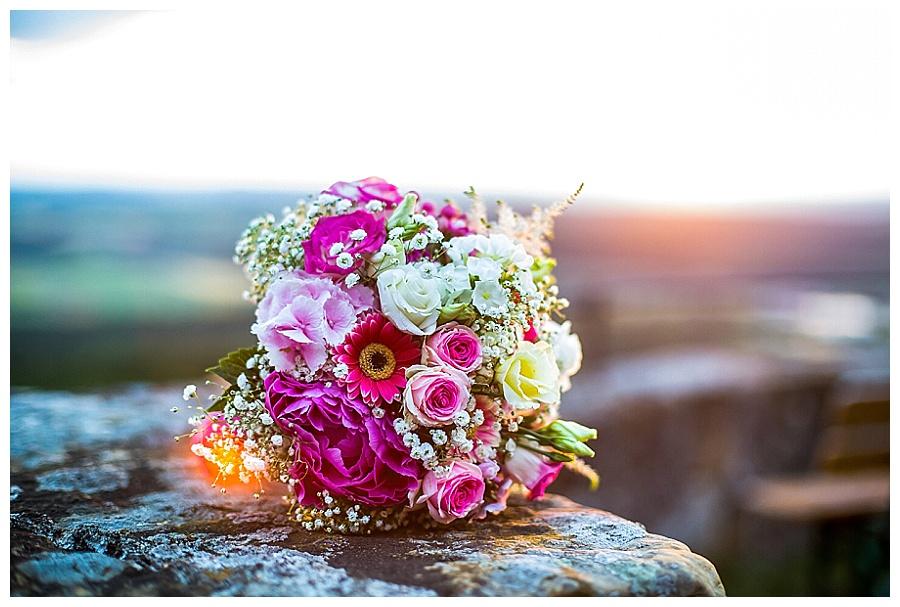 Hochzeitsbilder_Nuernberg_Scheßlitz_Bamberg_Giechburg_0009