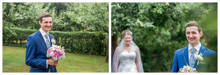 Hochzeitsbilder_Nuernberg_Scheßlitz_Bamberg_Giechburg_0010