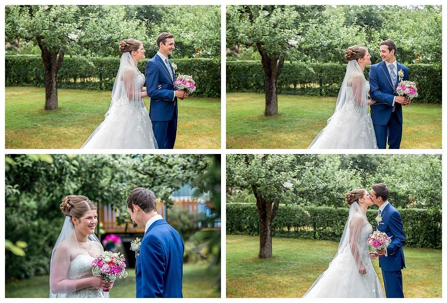 Hochzeitsbilder_Nuernberg_Scheßlitz_Bamberg_Giechburg_0011