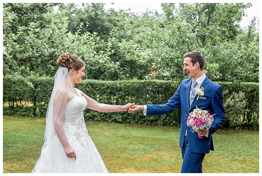 Hochzeitsbilder_Nuernberg_Scheßlitz_Bamberg_Giechburg_0012