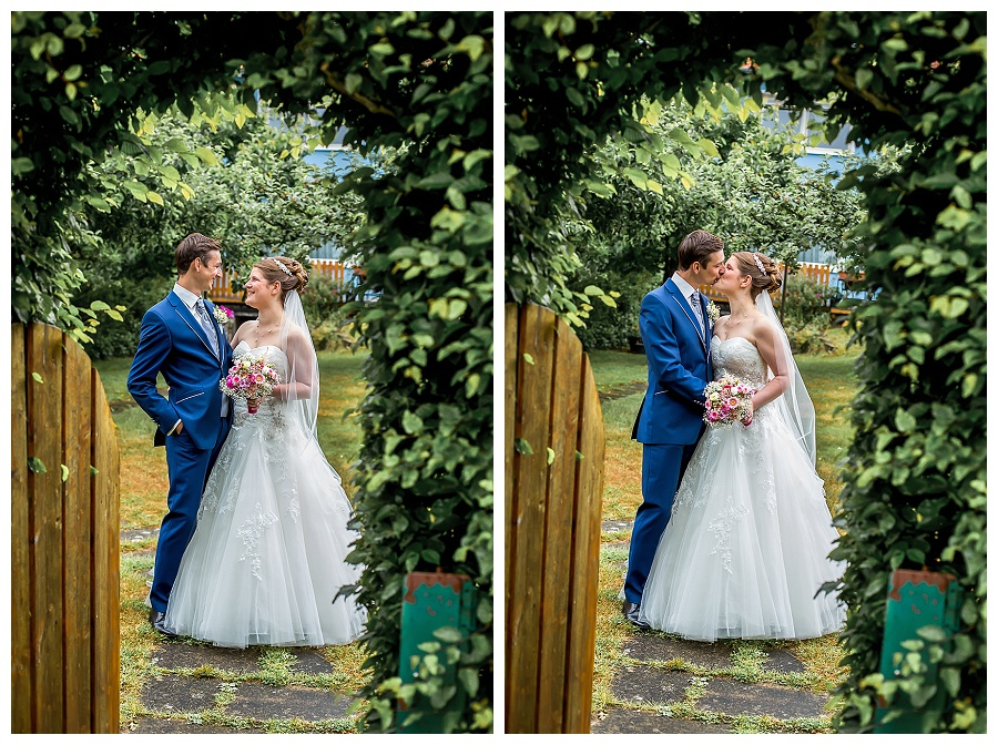 Hochzeitsbilder_Nuernberg_Scheßlitz_Bamberg_Giechburg_0013