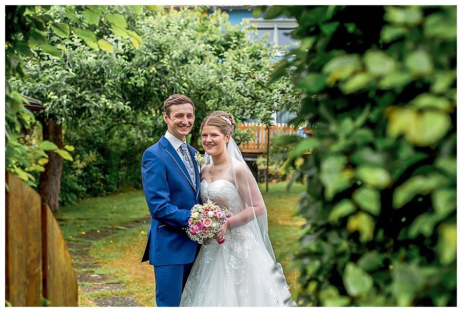 Hochzeitsbilder_Nuernberg_Scheßlitz_Bamberg_Giechburg_0014