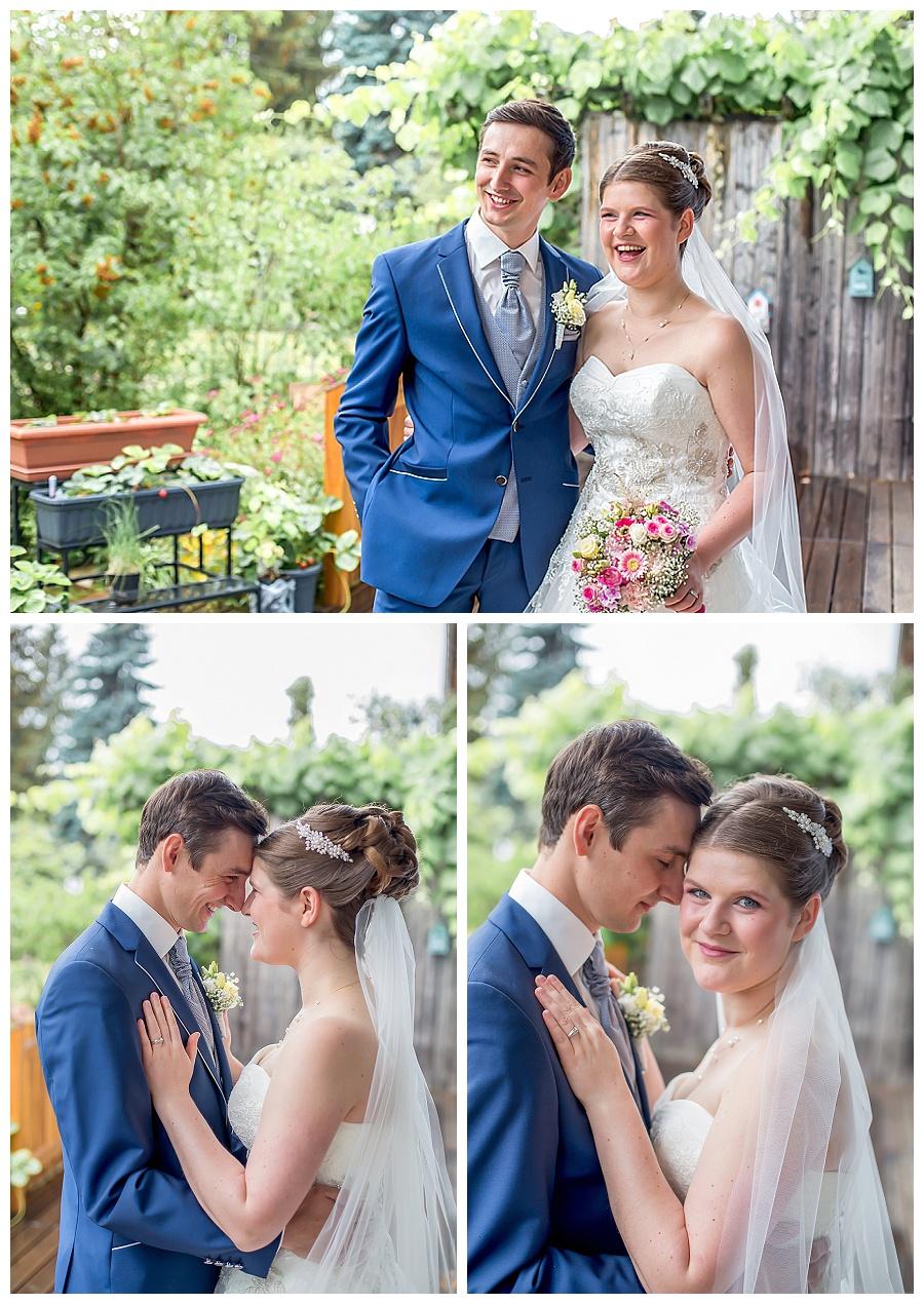 Hochzeitsbilder_Nuernberg_Scheßlitz_Bamberg_Giechburg_0015