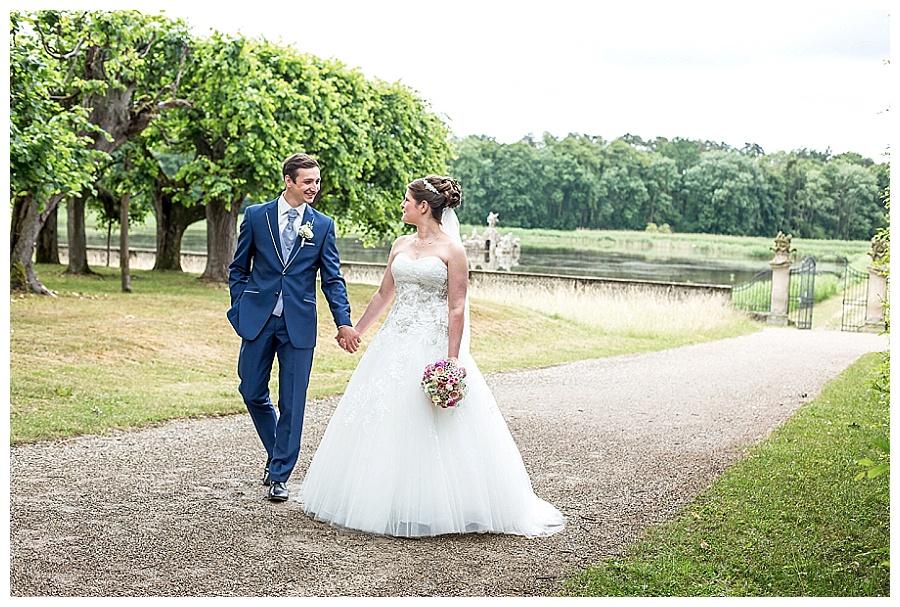 Hochzeitsbilder_Nuernberg_Scheßlitz_Bamberg_Giechburg_0016