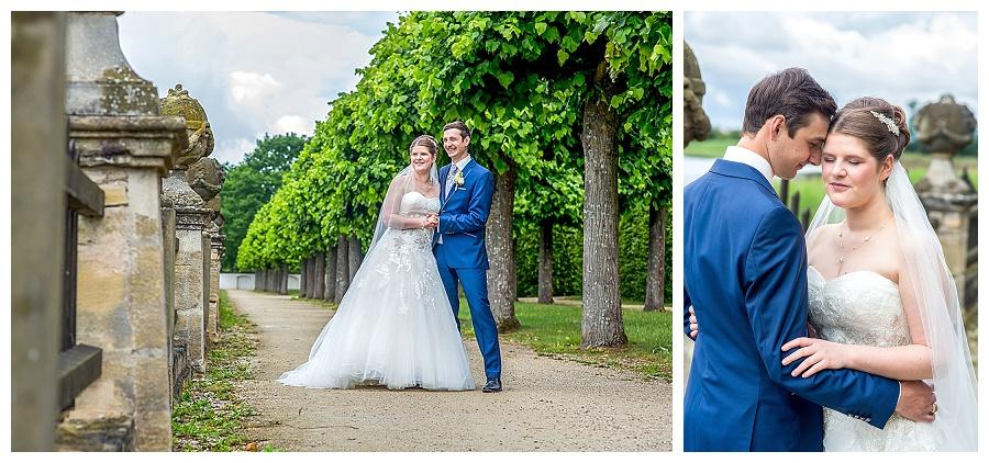 Hochzeitsbilder_Nuernberg_Scheßlitz_Bamberg_Giechburg_0017