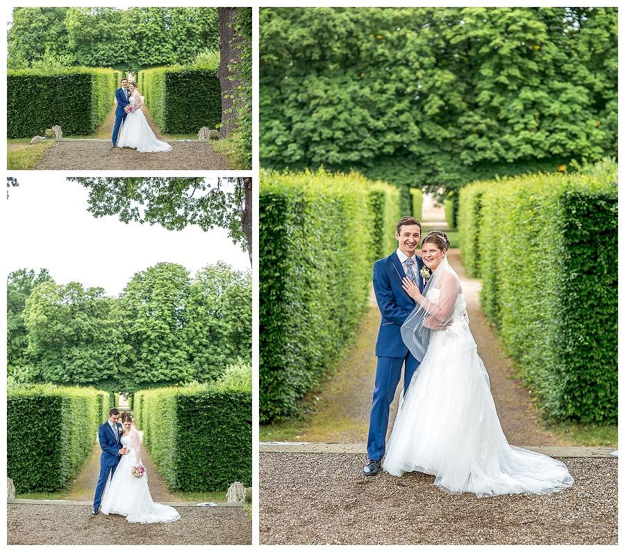 Hochzeitsbilder_Nuernberg_Scheßlitz_Bamberg_Giechburg_0019