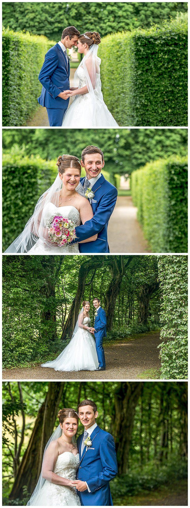Hochzeitsbilder_Nuernberg_Scheßlitz_Bamberg_Giechburg_0020