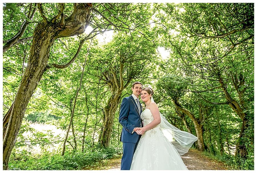 Hochzeitsbilder_Nuernberg_Scheßlitz_Bamberg_Giechburg_0021
