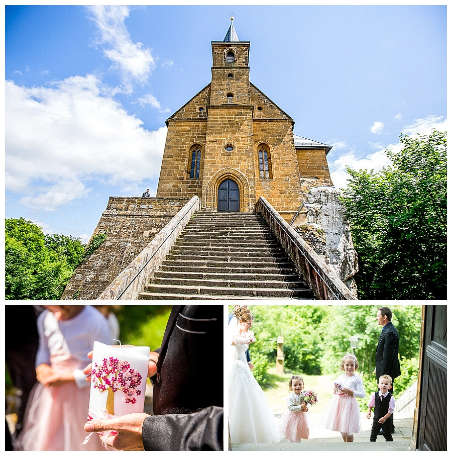 Hochzeitsbilder_Nuernberg_Scheßlitz_Bamberg_Giechburg_0022