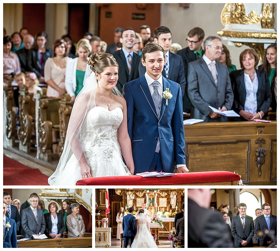 Hochzeitsbilder_Nuernberg_Scheßlitz_Bamberg_Giechburg_0024
