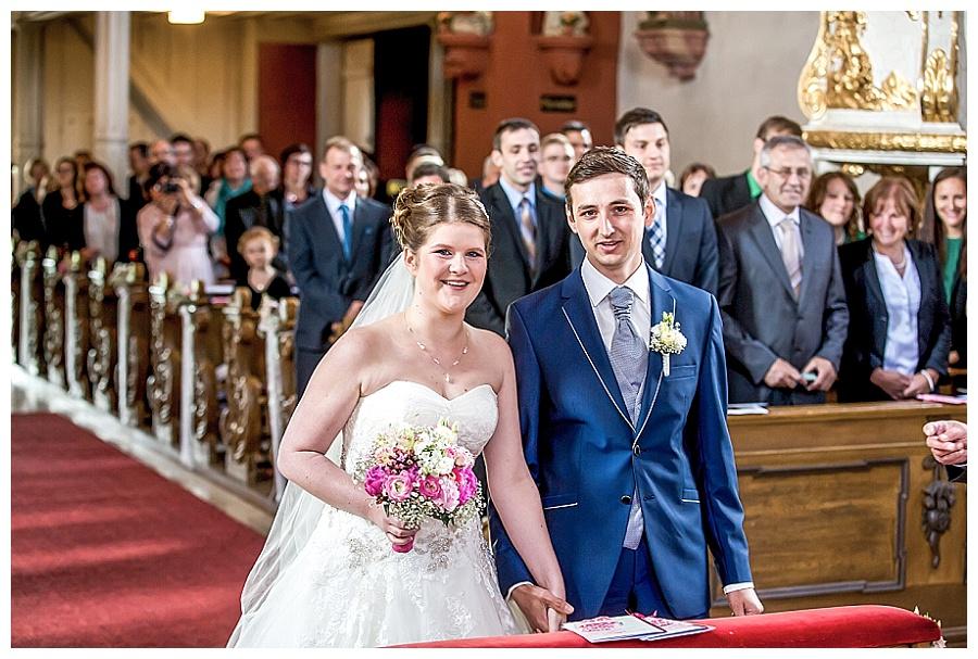 Hochzeitsbilder_Nuernberg_Scheßlitz_Bamberg_Giechburg_0025