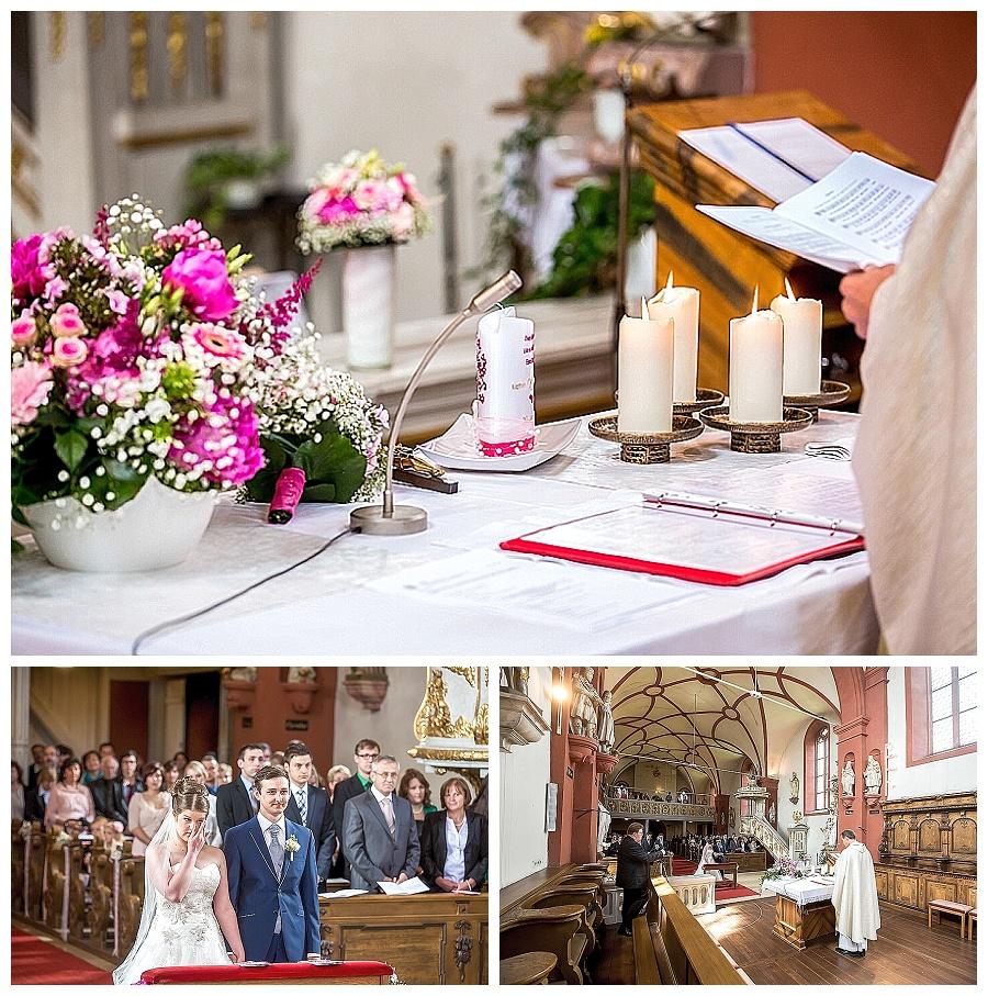 Hochzeitsbilder_Nuernberg_Scheßlitz_Bamberg_Giechburg_0026