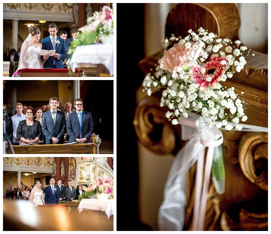 Hochzeitsbilder_Nuernberg_Scheßlitz_Bamberg_Giechburg_0027