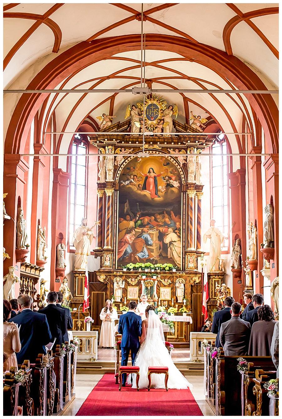 Hochzeitsbilder_Nuernberg_Scheßlitz_Bamberg_Giechburg_0028