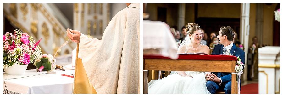 Hochzeitsbilder_Nuernberg_Scheßlitz_Bamberg_Giechburg_0029