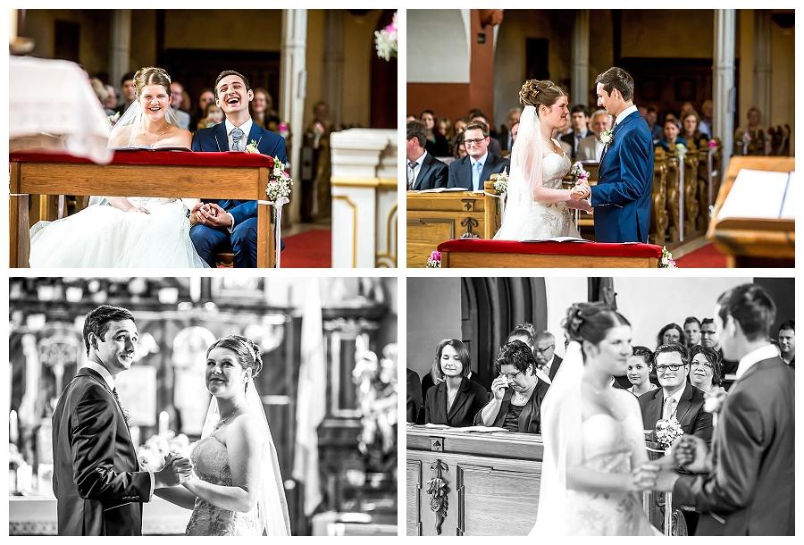 Hochzeitsbilder_Nuernberg_Scheßlitz_Bamberg_Giechburg_0030