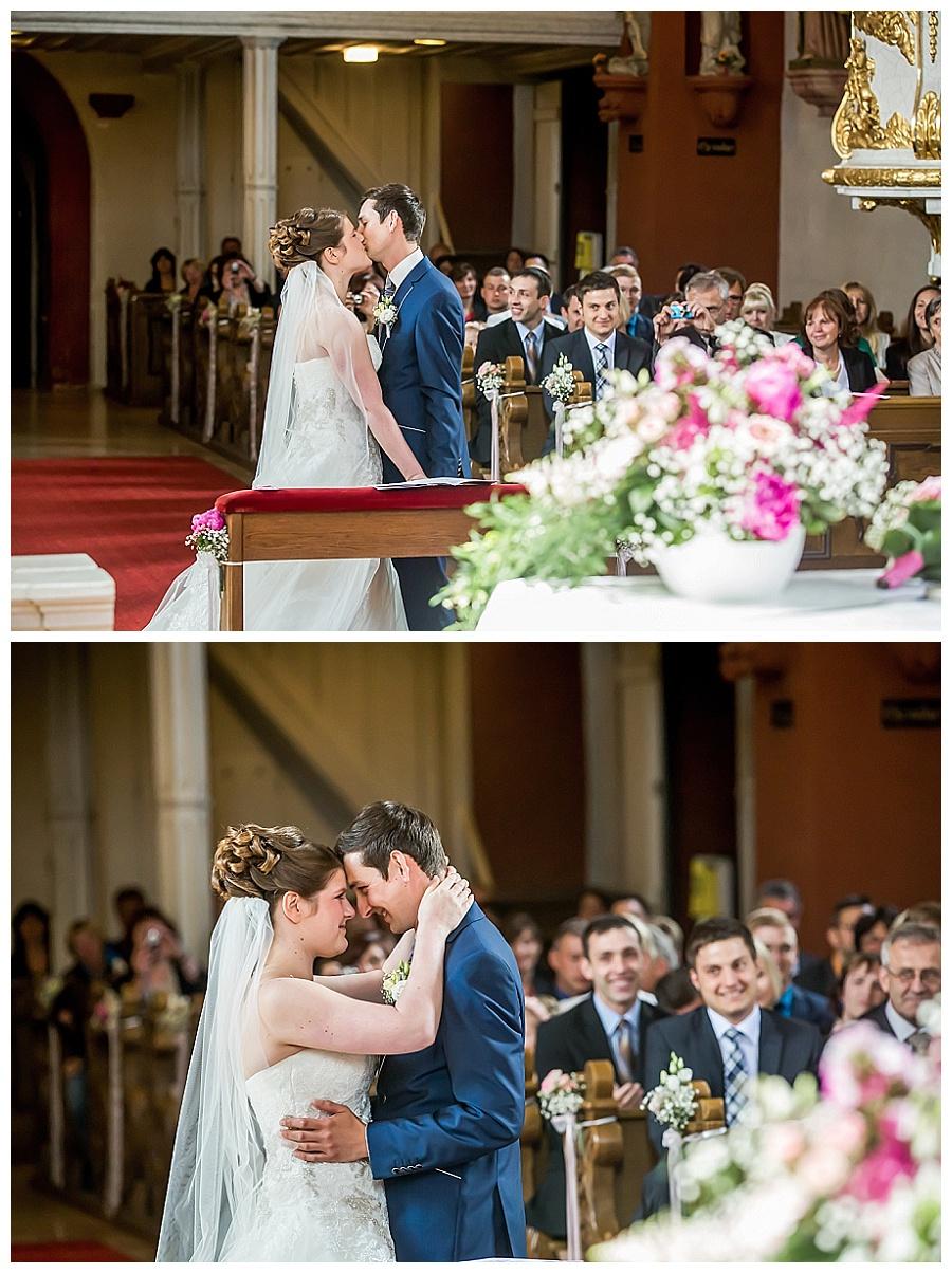 Hochzeitsbilder_Nuernberg_Scheßlitz_Bamberg_Giechburg_0031
