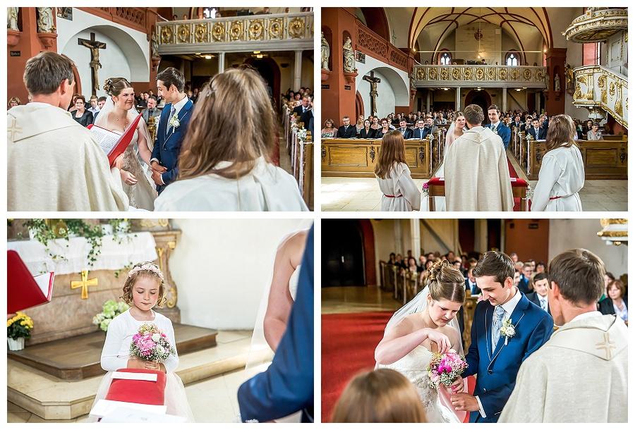 Hochzeitsbilder_Nuernberg_Scheßlitz_Bamberg_Giechburg_0032