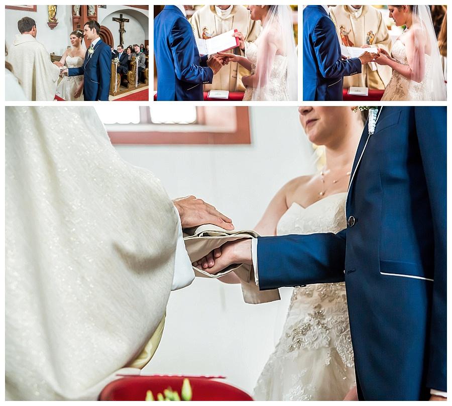 Hochzeitsbilder_Nuernberg_Scheßlitz_Bamberg_Giechburg_0033