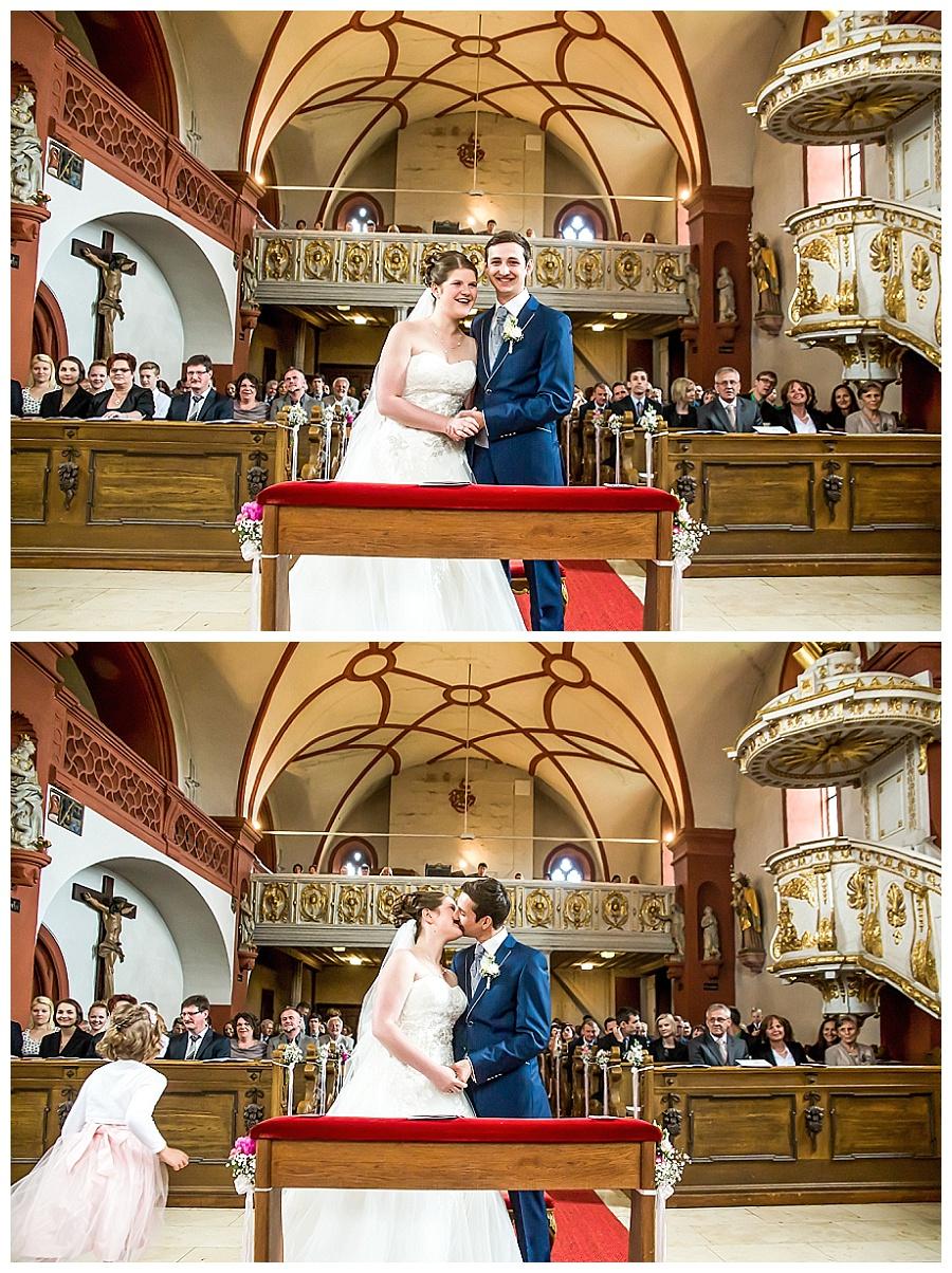 Hochzeitsbilder_Nuernberg_Scheßlitz_Bamberg_Giechburg_0034