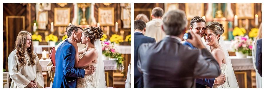 Hochzeitsbilder_Nuernberg_Scheßlitz_Bamberg_Giechburg_0035