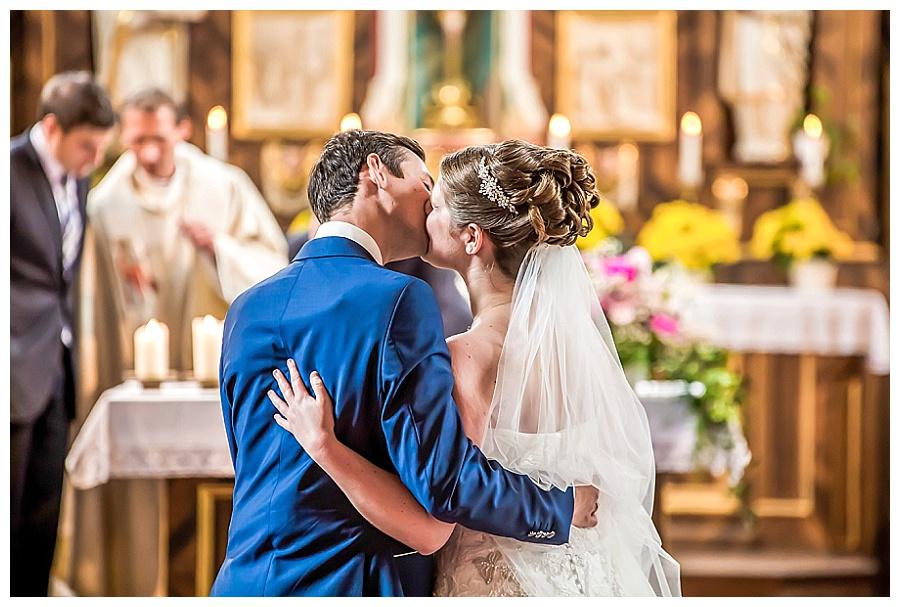 Hochzeitsbilder_Nuernberg_Scheßlitz_Bamberg_Giechburg_0036