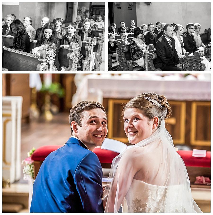 Hochzeitsbilder_Nuernberg_Scheßlitz_Bamberg_Giechburg_0037
