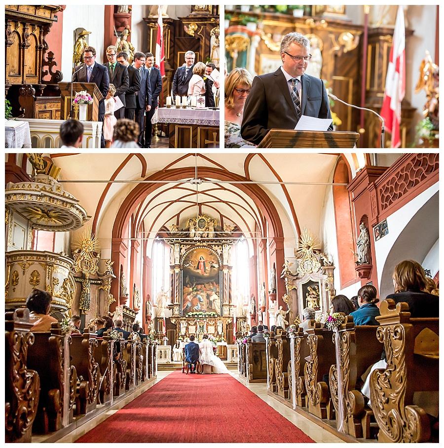Hochzeitsbilder_Nuernberg_Scheßlitz_Bamberg_Giechburg_0038